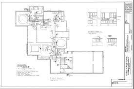 house plan layout house plan layout hotcanadianpharmacy us