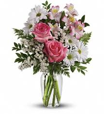 funeral flowers delivery sympathy funeral flowers delivery arlington tx h e cannon