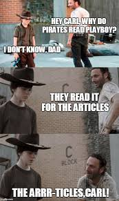 Grimes Meme - coral walking dead memes rick dick grimes coral meme collection