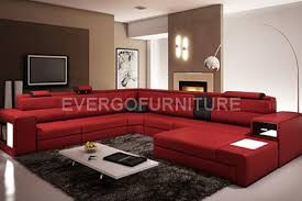Modern Line Furniture by Modern Line 5022 Modern Line Welcome To Www Evergofurniture Com