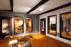 studios jrs jazzanova recording studio berlin germany