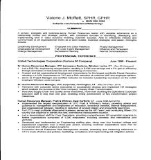 Quality Certification Letter 100 certification letter for valedictorian wallace middle