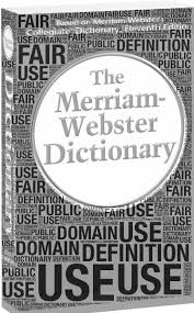 quote definition noun dear rich an intellectual property blog can i use dictionary
