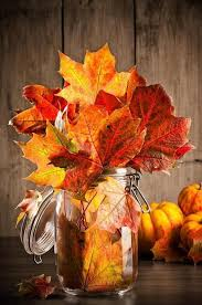 41 best jar crafts fall thanksgiving images on