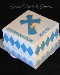 75 best communion cakes images on pinterest first communion