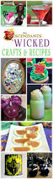 Halloween Party Ideas For Toddlers by Best 25 Party Fun Ideas On Pinterest Water Birthday Parties