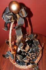 Halloween Gift Basket Ideas by 116 Best Diy Wine Gift Basket Ideas Images On Pinterest Wine