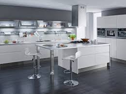 cuisine blanc laqué lapeyre cuisine blanc laque cuisine lapeyre