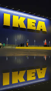 Ikea Fans by Ikea Sniglar Crib Sold Out Where To Buy Cheap Cribs