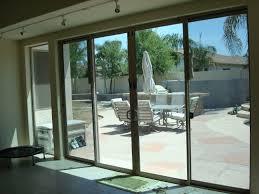 Patio Sliding Glass Door Sliding Glass Door Patio Handballtunisie Org
