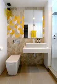 galley bathroom design ideas 30 of the best small and functional bathroom design ideas
