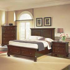 Costco Bedroom Furniture Sale Awesome Costco Bedroom Furniture Gallery Rugoingmyway Us