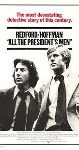 All the President s Men 1976 IMDb