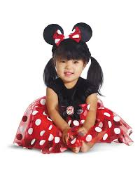 mickey mouse costume toddler disney minnie mouse infant costume