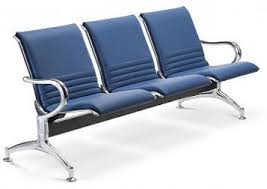 reception u0026 waiting room bench seating yourneeds