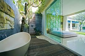 Camo Bathroom Decor Camo Bathroom Decor Glass Shower Corner In The Near Bathtub
