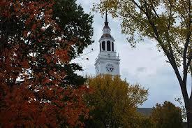college sees 10 4 percent admission rate despite decrease in