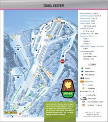 sugar mountain resort trail map