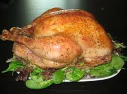 47 best thanksgiving turkey recipes images on turkey