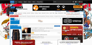 link download film anime terbaik 20 situs download film terbaik dan paling baru jalantikus com