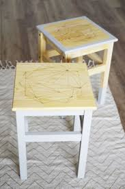 Ingo Ikea Hack by 29 Best Hack Board Images On Pinterest Diy Home And Live