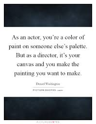 color in painting quotes u0026 sayings color in painting picture quotes