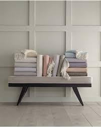 First Dibs Home Decor by Luxury Bedroom Bathroom U0026 Home Décor Sferra