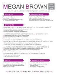 Resume Templates Volunteer Work Totally Free Resume Template Resume Template And Professional Resume