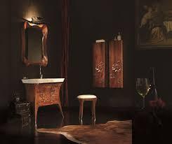 Toronto Bathroom Vanity Godi Bathroom High End Bathroom Vanities Toronto