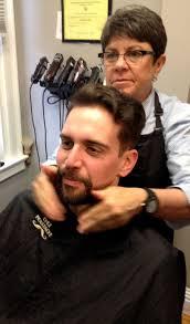 chez moustache a gentleman u0027s barbershop in providence r i