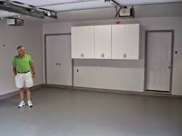 paint color for garage walls garage wall colors inarace net