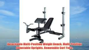 Weider Pro 256 Combo Weight Bench Cheap Weider Pro 355 Find Weider Pro 355 Deals On Line At Alibaba Com