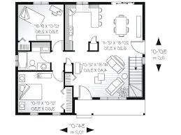 small home plans free casita house plans small adobe house plans free home luxury