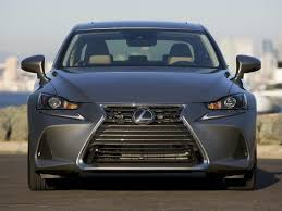 luxury lexus 2017 new 2017 lexus is 200t price photos reviews safety ratings