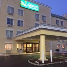 Comfort Inn Marysville Washington Quality Inn U0026 Suites 43 Photos U0026 17 Reviews Hotels 1805