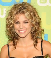 hair cuts to increase curl and volume 21 best face framing curls images on pinterest hair cut hair dos