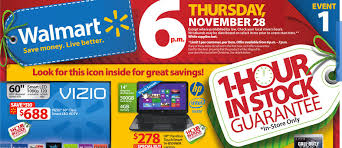 black friday ads target walmart best buy saving with shellie