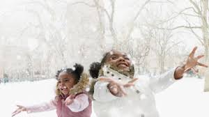 snow days resources to share with students and parents edutopia