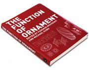 the function of ornament 豆瓣