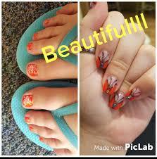 hollywood nails 97 photos u0026 33 reviews nail salons 1088 bald