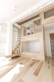 Small Mezzanine Bedroom by Bedrooms Overwhelming Mezzanine Bed Junior Loft Bed Loft Bed
