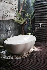 Bathroom Inspiration Chandra Bali Luxury Villas Review Bathroom Inspiration