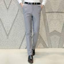 stylish mens dress pants online stylish mens dress pants for sale