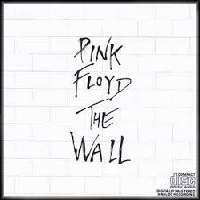 Pink Floyd Lyrics Comfortably Numb Pink Floyd Lyrics Archive The Wall
