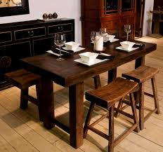 Narrow Dining Tables With Leaves Narrow Dining Tables With Leaves Including Precious Kitchen Table
