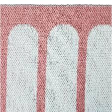 superb tapis pvc exterieur 2 tapis exterieur pir blanc jpg