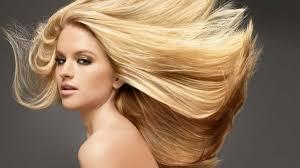 Frisuren F Lange Haare Blond by Welche Frisur Passt Zu Mir Auf Grund Meinem Temperament