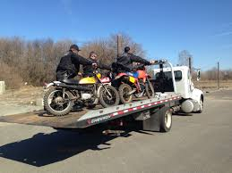 philly police confiscating dirt bikes chin on the tank