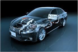 lexus hybrid system lexus gs 450h luxury review autocar electric cars and hybrid
