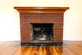amazing fireplace repair suzannawinter com